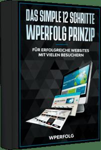 12-schritte-wperfolg-prinzip-website-erstellen-buch-kostenlos-202x300
