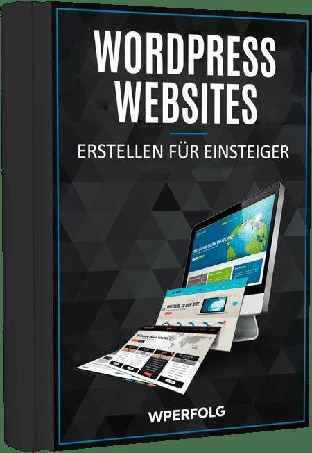 12-schritte-wperfolg-prinzip-website-erstellen-buch-kostenlos-v4-ohne-schatten-450