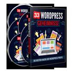 33-wordpress-geheimnisse-die-besten-hacks-der-profis-Quadratisch-150.png