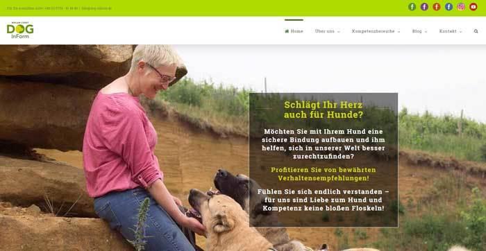 Mirjam-Cordt-Website-beispiel