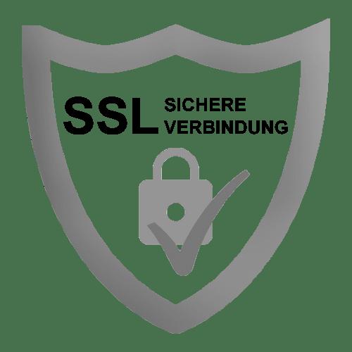 sichere ssl verbindung wordpress seite