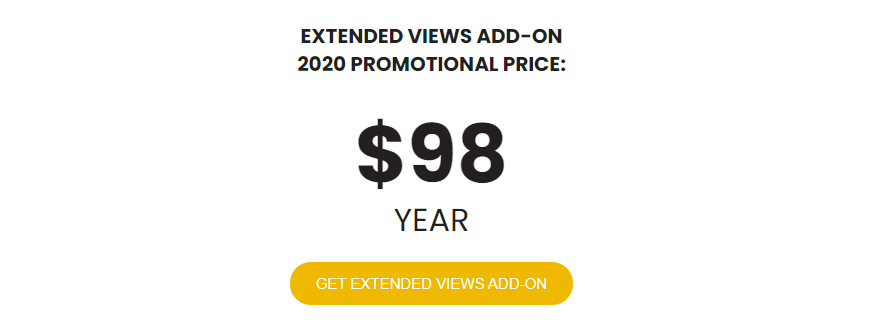 all-in-one timely price