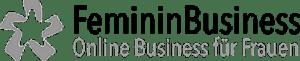 bekannt-aus-feminin-business-logo
