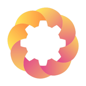 borlabs-cookie-logo-dsgvo-cookie-hinweis-plugin