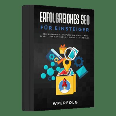 erfolgreiches-seo-fuer-einsteiger-wperfolg-ebook-400x400-transparent
