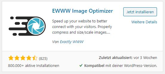 ewww-image-optimizer-plugin-installation