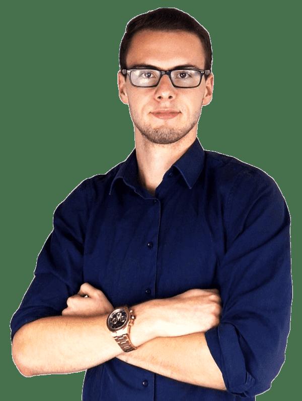 fredrik_vogt_wperfolg_gruender_wordpress_website_tutorial_kurs_buch-f