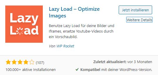 lazy-load-plugin-installation