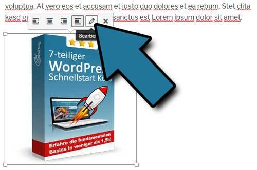 pdf ueber bild verlinken downloaden