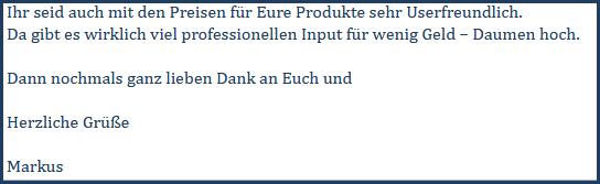markus ueber website kurse von wperfolg