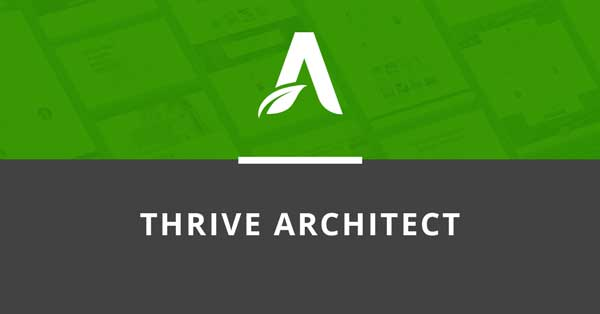 thrive-architect-wordpress-page-builder-plugin