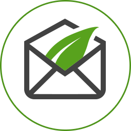 thrive-leads email marketing plugin newsletter