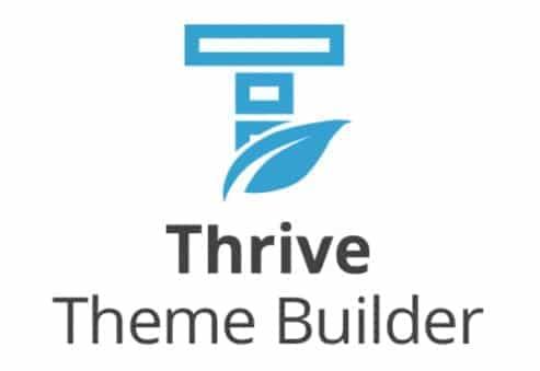 thrive-theme-builder-logo bild