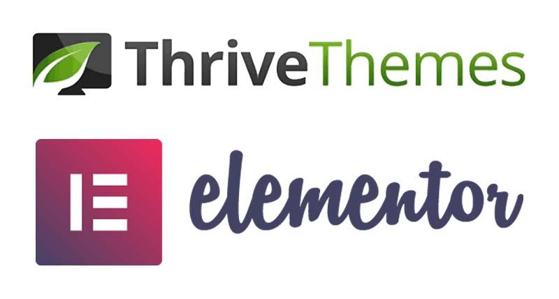 thrive-themes-elementor-wordpress-kurs