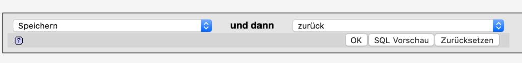 ueber-hoster-wordpress-passwort-aendern