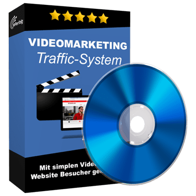 videomarketing-traffic-system-ecover-400x400 n