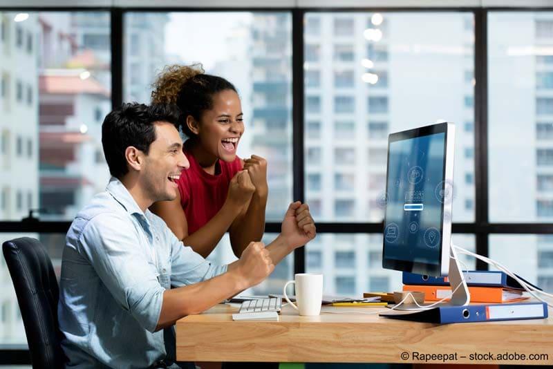 website-erstellen-mit-online-kurs-erfolgreich