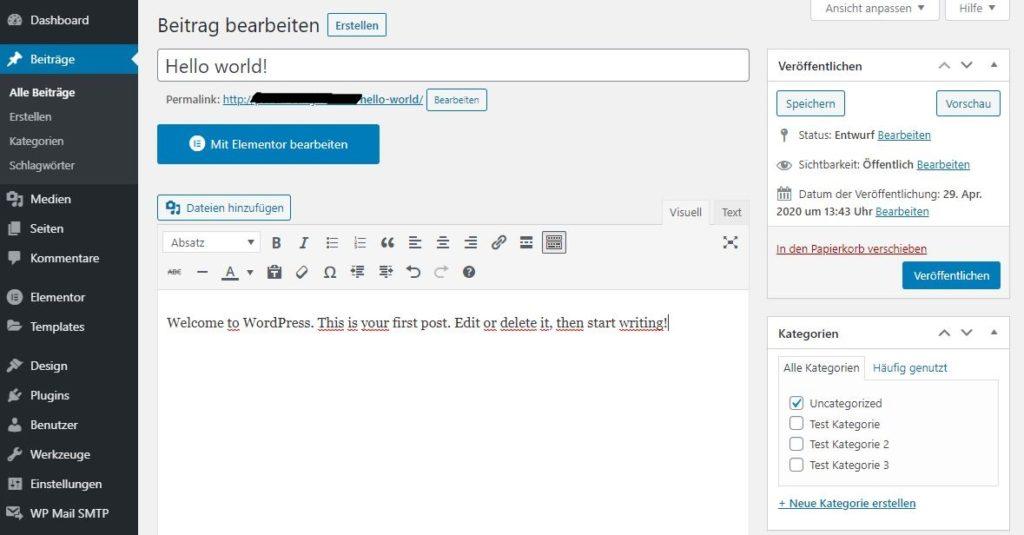 wordpress-beitrag-classic-1