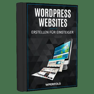 wordpress-buch-fuer-einsteiger-wperfolg-450
