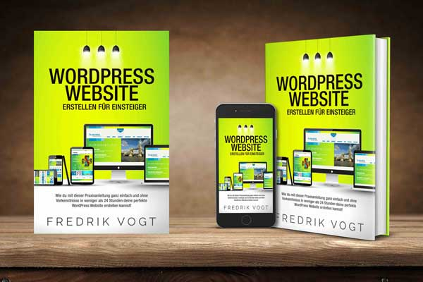 wordpress-buch-website-erstellen-fuer-einsteiger-fredrik-vogt