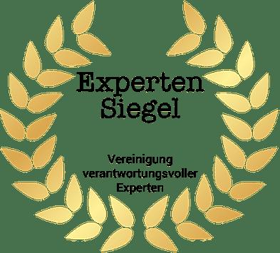 wordpress fredrik vogt experten siegel