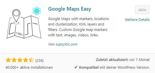 wordpress-google-maps-easy