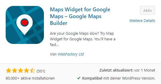 wordpress-google-maps-widget