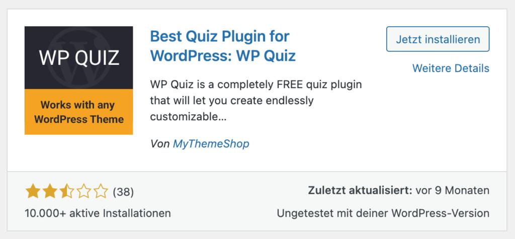 wordpress-quiz-wpquiz-1