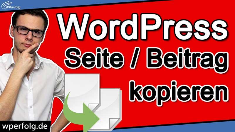 wordpress-seite-kopieren-beitrag