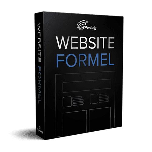 wordpress-website-kurs-anleitung-website-formel-wperfolg