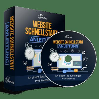wordpress-website-schnellstart-anleitung-kurs