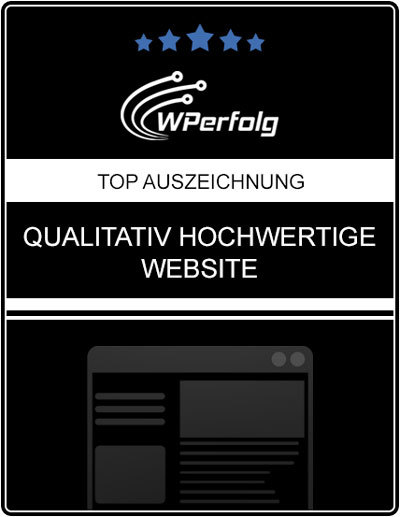 wperfolg-siegel-400x517