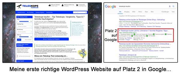 wperfolg-story-teleskop-website-platz-1-in-google-ranking-1
