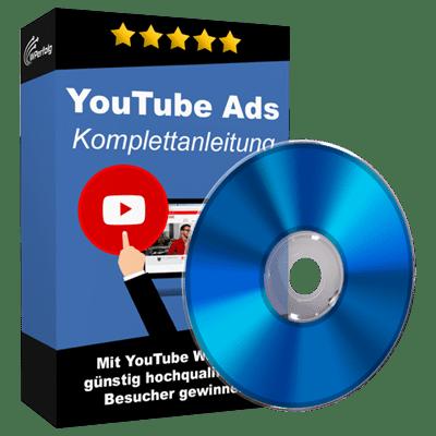 youtube-ads-kurs-komplettanleitung-ecover-400x400